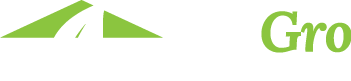 bio-gro-white-logo